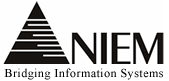 http://openii.sourceforge.net/images/niem.png